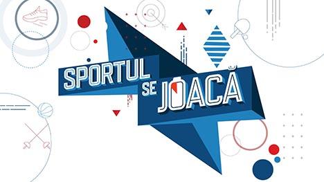 SportulSeJoaca.ro