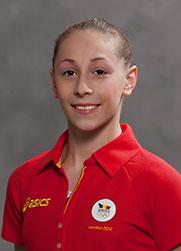 Diana Chelaru