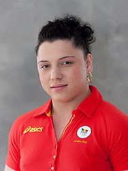 Roxana Daniela Cocos
