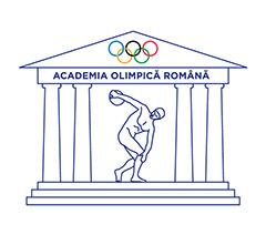 Academia Olimpica