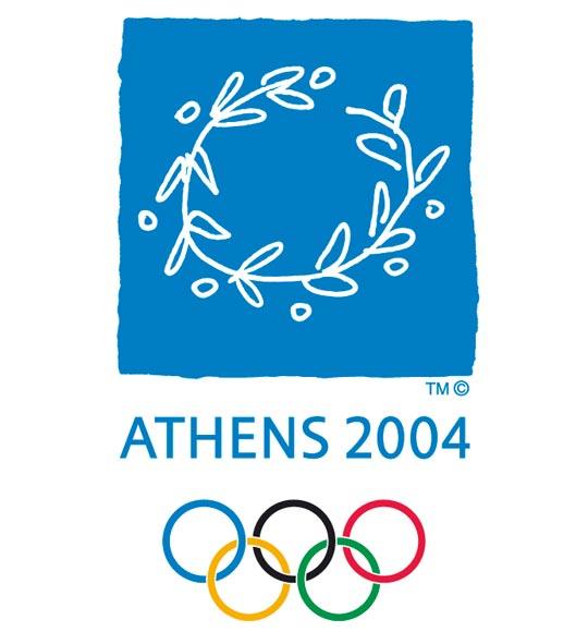 Atena 2004