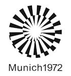 Munchen  1972