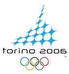 Torino 2006