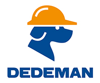Dedeman