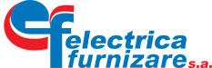 Electrica Furnizare SA