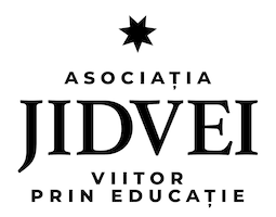 Asociatia Jidvei - Viitor prin Educatie