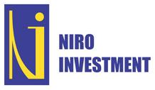 NIRO Investment