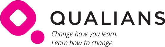 Qualians
