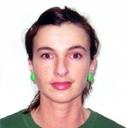 Adelina Gavrila