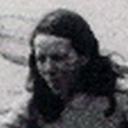 Agafia Constantin
