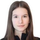 Alesia Maria Rengle