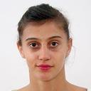 Alexandra Larisa Florian