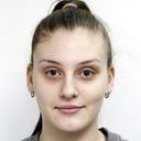 Alexandra  Spinoche
