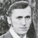 Alexandru Nilca