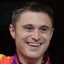 Alexandru Siriteanu