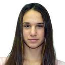 Alexia Anca Todoni