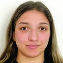 Amina Roxana Capezan