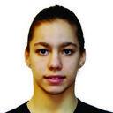 Ana Iulia Dascal