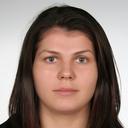 Andrea Elena  Simon