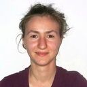 Andreea Bianca Chetraru
