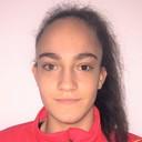 Andreea Cristina Popa