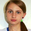 Andreea Diana Bejinariu