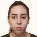 Andreea Ioana Popescu