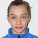 Andreea Maria Iridon