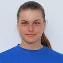Angela Bodnariuc