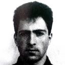Antonel Borsan