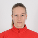 Antonia Gabriela Bodnariuc