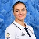 Beatrice Puiu
