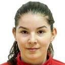 Bianca Andreea Tirle
