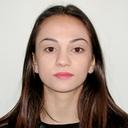 Bianca Maria Gorgovan