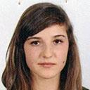 Bianca Stanica
