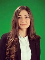 Adina Elena Circiogel
