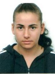 Adina Elena  Popescu