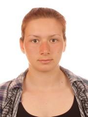Adriana Ionela Duta