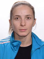 Alexandra Maria Pop