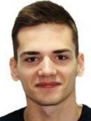 Alexandru Adrian Pantazi