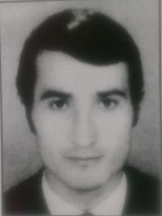 Alexandru Dinca