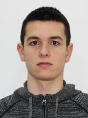 Alexandru Florin Nicolae