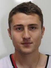 Alexandru Matinca