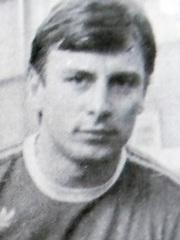 Alexandru Folker