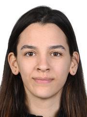 Alexia Ioana Carutasu