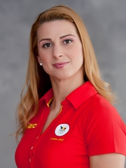 Alina Alexandra Dumitru