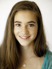 Amanda Winona Stan