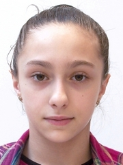 Ana Luiza Filiorianu