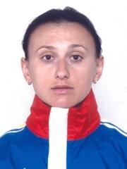 Ana Maria Groza