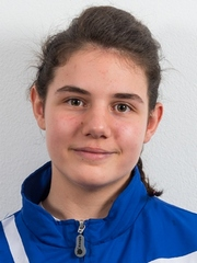 Ana Maria Lopataru